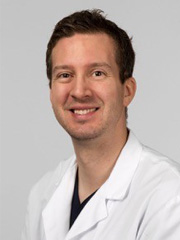 Herzpraxis Solothurn, Dr. med. Leonardo Glutz von Blotzheim